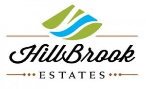 Hillbrook-logo